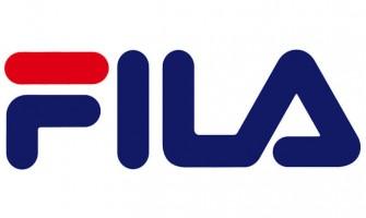 Фирма Fila, история создания