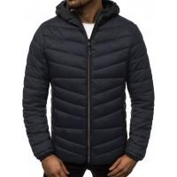 Мужская куртка ''Black''