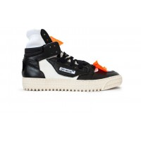 "Кроссовки Nіke ""VIRGIL ABLOH x Off-White"""