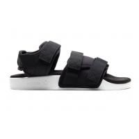 Сандали Adidas Sandals Black White
