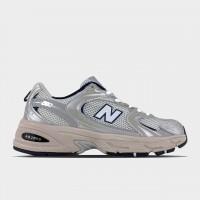 Кроссовки New Balance 530 Grey
