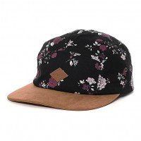 Кепка Empyre Haven Five Panel Hat