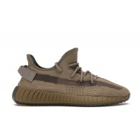 Кроссовки Adidas Yeezy 350 Earth