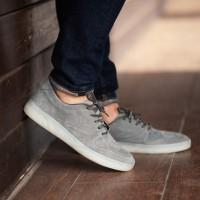 Кроссовки South Fost gray