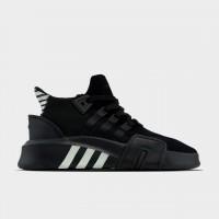 Кроссовки Adidas EQT Equipment ADV Black
