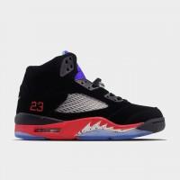 Кроссовки Nike Air Jordan 5 Retro Top 3