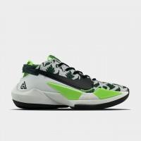 Кроссовки Nike Zoom Freak 2 Naija