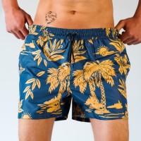 Плавательные шорты South Palm