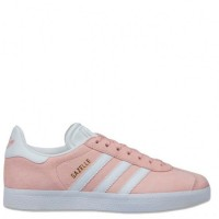Кроссовки Adidas Gazelle 'Vapour Pink'