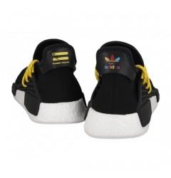 Кроссовки Adidas PW Human Race NMD Pharrell