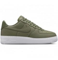 Кроссовки Nike Air Force 1 'Urban Haze'