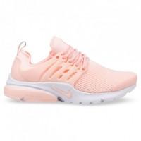 Кроссовки Nike Air Presto Pink