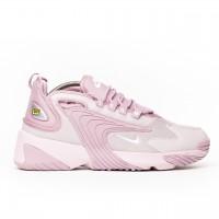 Кроссовки Nіke zoom 2k ''Pink''