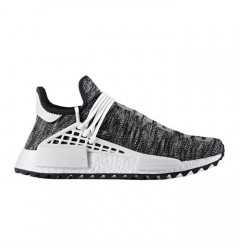 Кроссовки Adidas Human Race NMD x Pharrell Williams Oreo