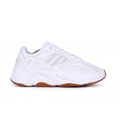 Кроссовки Adidas Yeezy 700 Boost White Gum