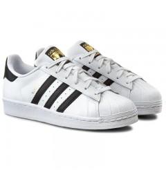 """Кроссовки Adidas Superstar """"Gold"""""""