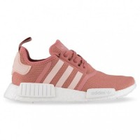 Кроссовки Adidas Nmd Womens Pink