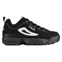 "Кроссовки Fila Disruptor 2 ""Black"""