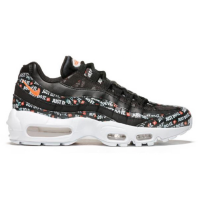 "Кроссовки Nike Air Max 95 Se ""just Do It"""
