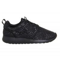 Nike Roshe One DMB 'Triple Black'