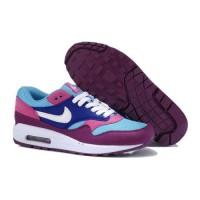 Nike Air Max 87