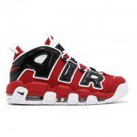 Кроссовки Nike Air More Uptempo 96