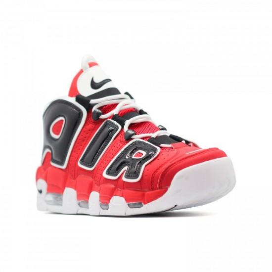 67e7406e Купить Кроссовки Nike Air More Uptempo 96