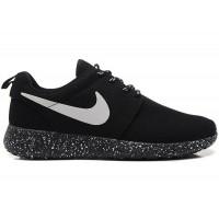Nike Roshe Run 'Oreo'