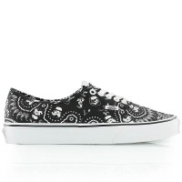 Кеды Vans Star Wars Bandana