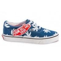 Кеды Vans Era 'Palm Blue'