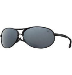 Очки Ironman Trainer Sunglasses in Black