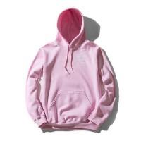 Anti Social Social Club Pink