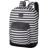 Рюкзак DAKINE Darby 25L Backpack in Black Stripes