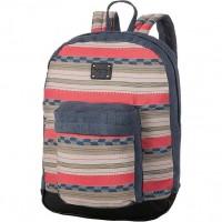 Рюкзак DAKINE Darby 25L Backpack in Frontier