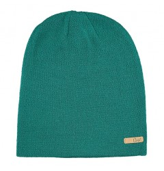 Шапка Coal Julietta Evergreen Beanie