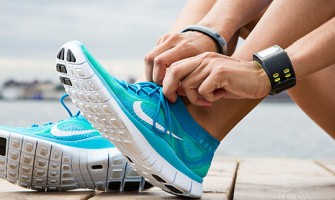 10 рекомендаций правильного выбора кроссовок